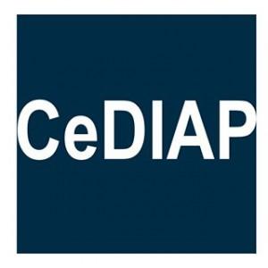 Agencia de Administración de Bienes del Estado (Argentina) - Centro de Documentacion e Investigación de la Arquitectura Pública