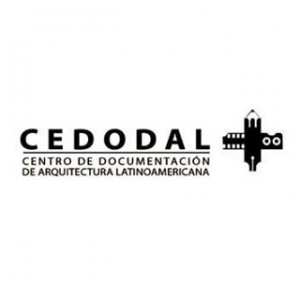 Centro de Documentación de Arquitectura Latinoamericana - Biblioteca y Hemeroteca CEDODAL – OEI