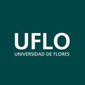 Universidad de Flores - Biblioteca Central Universidad de Flores