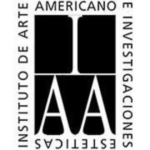 """Universidad de Buenos Aires. Instituto de Arte Americano e Investigaciones Estéticas """"Mario J. Buschiazzo"""" - Biblioteca """"Andrés Blanqui"""""""