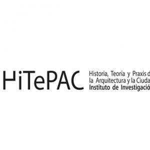 Universidad Nacional de La Plata. Facultad de Arquitectura y Urbanismo. Instituto de Investigación Historia y Teoría y Praxis de la Arquitectura y la Ciudad - Biblioteca