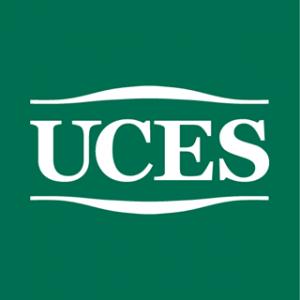 """Universidad de Ciencias Empresariales y Sociales - Biblioteca """"Federico Clerici"""""""