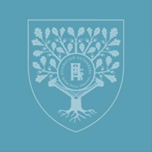 """Fundación Gutenberg - Biblioteca """"Raúl Mario Rosarivo"""""""