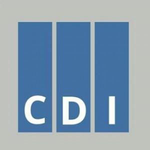 Argentina. Ministerio de Hacienda - Centro de Documentación e Información