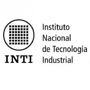 Instituto Nacional de Tecnología Industrial. Centro de Investigación y Desarrollo de Métodos y Técnicas para Empresas Industriales - Biblioteca