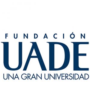 Universidad Argentina de la Empresa - Biblioteca Central