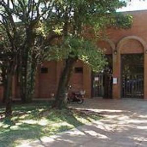 Universidad Nacional de Misiones. Facultad de Arte y Diseño - Biblioteca Universitaria Regional Oberá