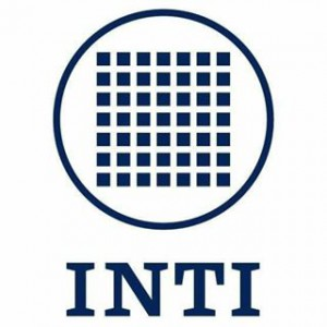 Instituto Nacional de Tecnología Industrial. Centro de Construcciones  - Biblioteca