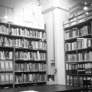 Universidad Nacional de las Artes. Departamento de Artes Dramáticas - Biblioteca DAD