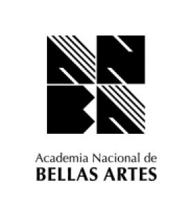 """Academia Nacional de Bellas Artes (Argentina) - Biblioteca """"Horacio Butler"""""""