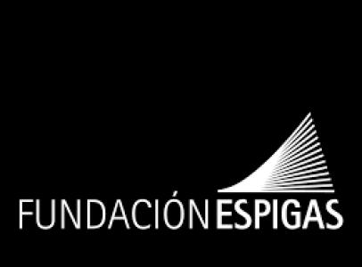 Tarea-IIPC, UNSAM / Fundación Espigas - Centro de Estudios