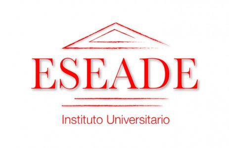 """Escuela Superior de Economía y Administración de Empresas - Biblioteca Universitaria """"Federico Pinedo"""""""