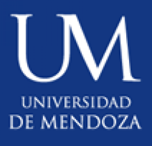 Universidad de Mendoza - Biblioteca Central